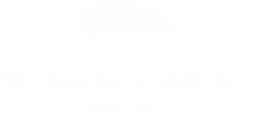 logo - Quinta do Sobreiró