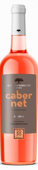 ROSÉ Cabernet-Sauvignon
